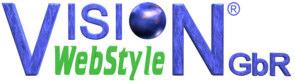 vision_weiss_gbr_r-klein